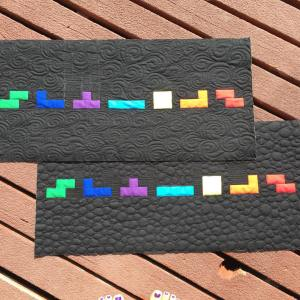 double-tetrisquilt-for-the-win-80s90scraftswap-which-quilting-do-you-prefer-partner_20170315619_o
